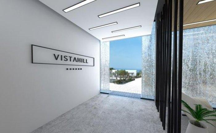 Vistahill Bodrum-18