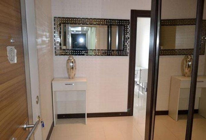 Pınartepe Residence -11