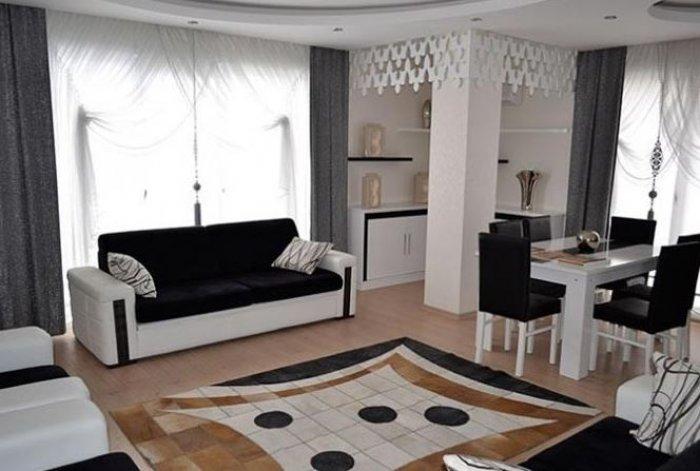 Pınartepe Residence -13