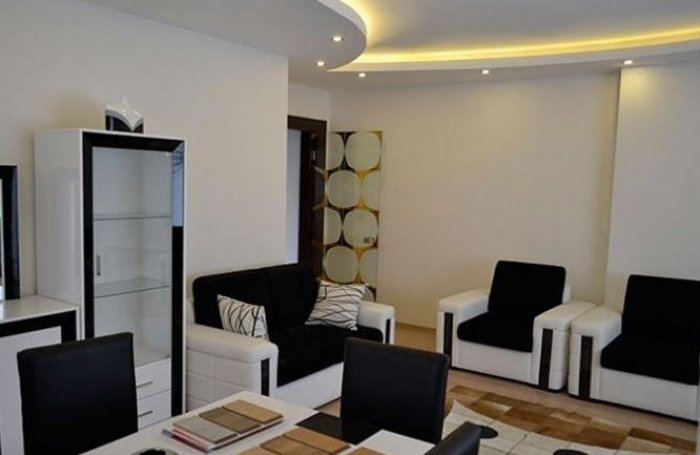 Pınartepe Residence -14