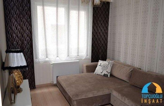 Pınartepe Residence -15