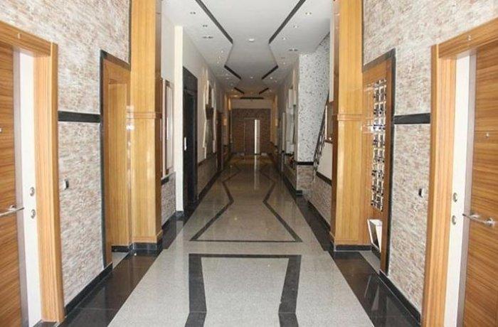 Pınartepe Residence -17
