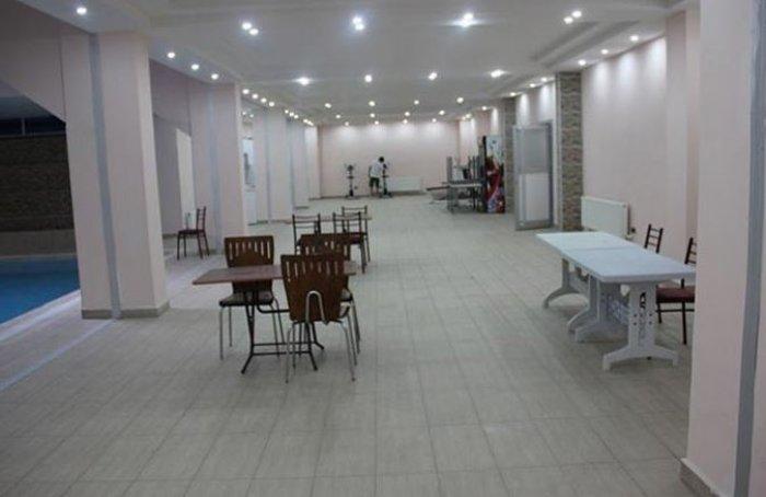 Pınartepe Residence -18