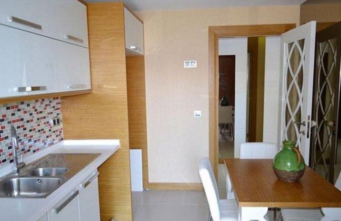 Pınartepe Residence -3