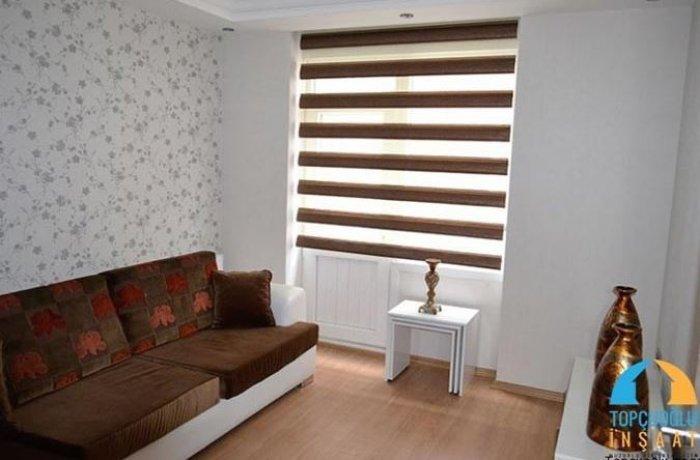 Pınartepe Residence -8