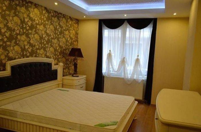 Pınartepe Residence -9