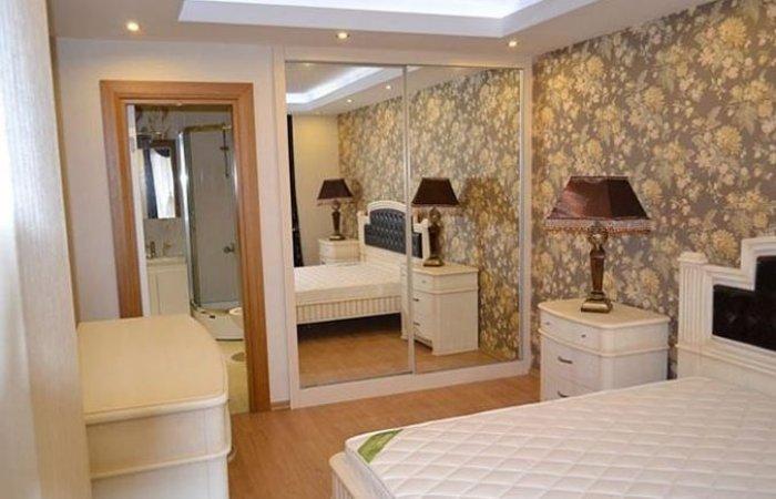 Pınartepe Residence -10