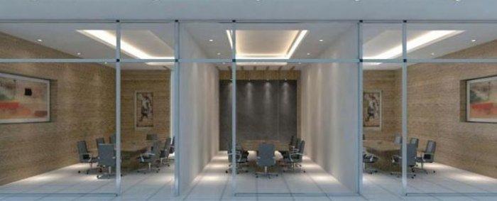 Amass İzmir Residence&Office-11