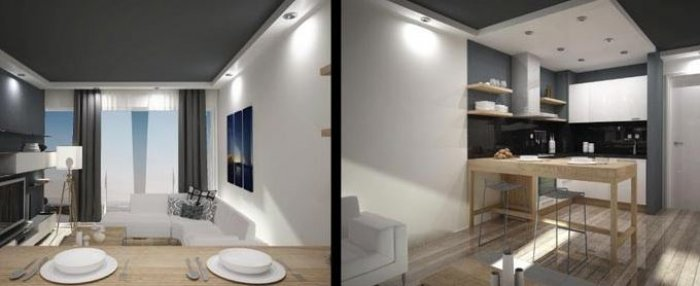 Amass İzmir Residence&Office-7