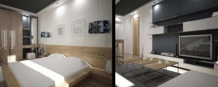 Amass İzmir Residence&Office-8