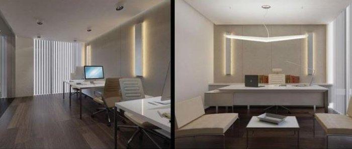 Amass İzmir Residence&Office-10