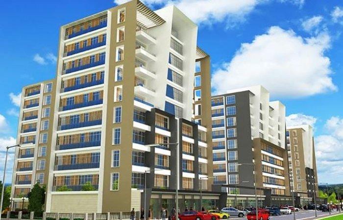 Bakırköy City projesi görücüye çıkıyor-3