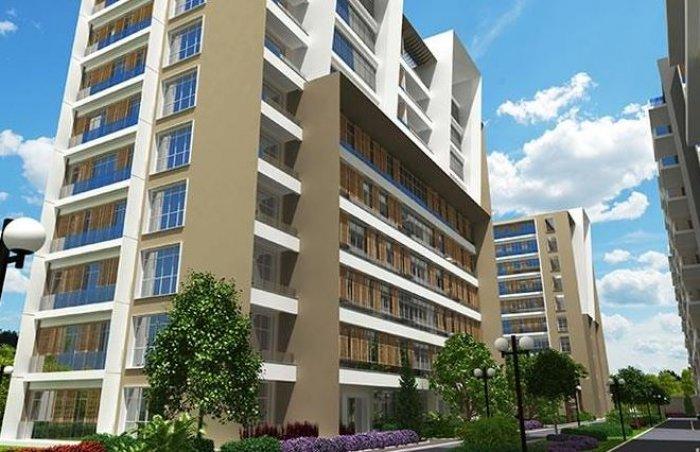 Bakırköy City projesi görücüye çıkıyor-7