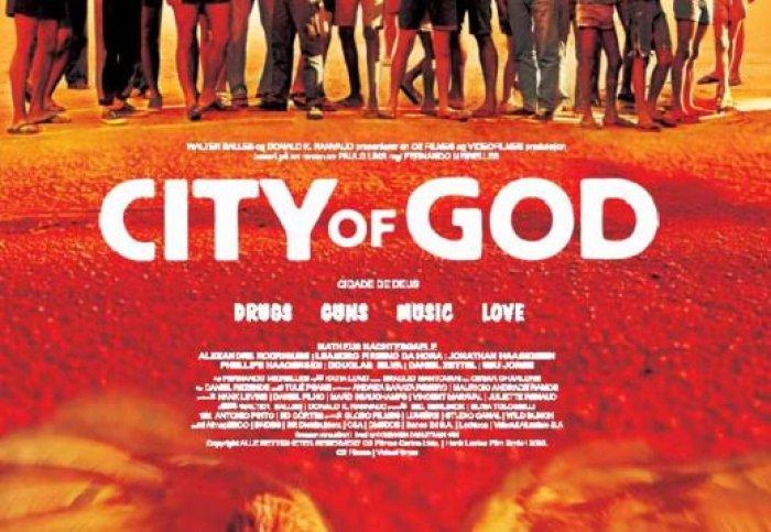 Şehirlerin başrol aldığı filmler-11