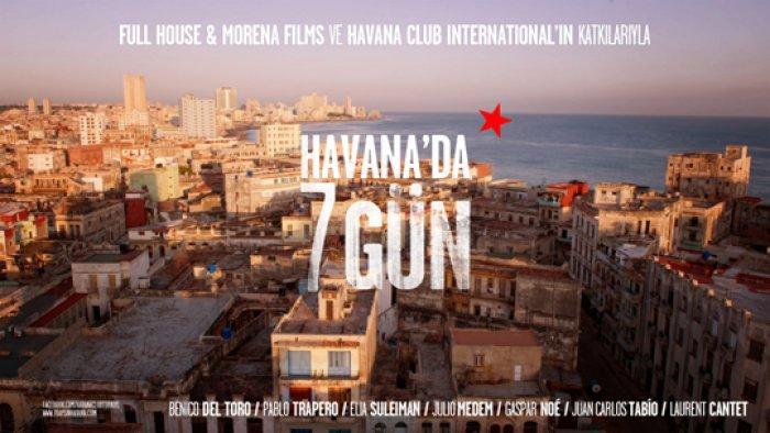 Şehirlerin başrol aldığı filmler-2