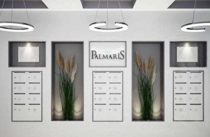 Palmaris Botanica-8