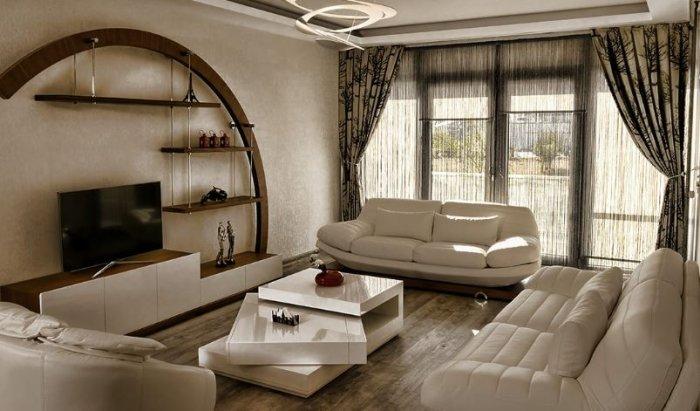 Erland Residence-2
