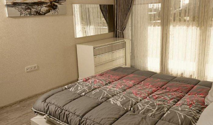 Erland Residence-10