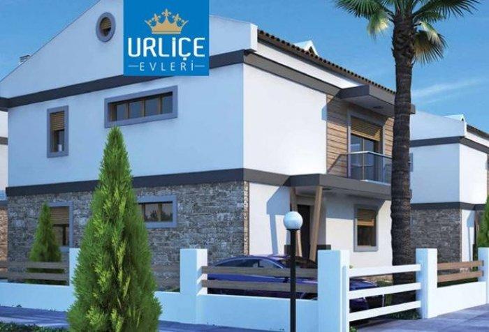 Urliçe Evleri-3