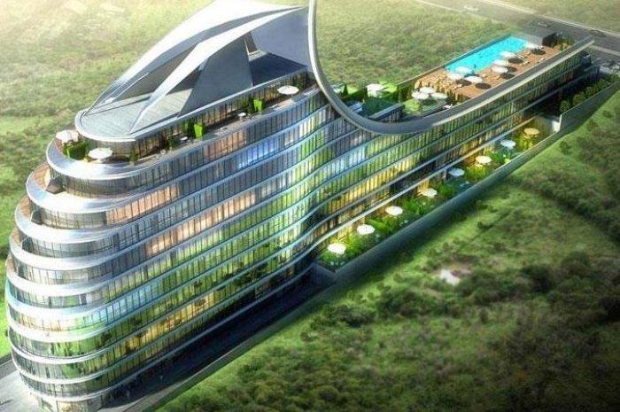 Ark Residence-1