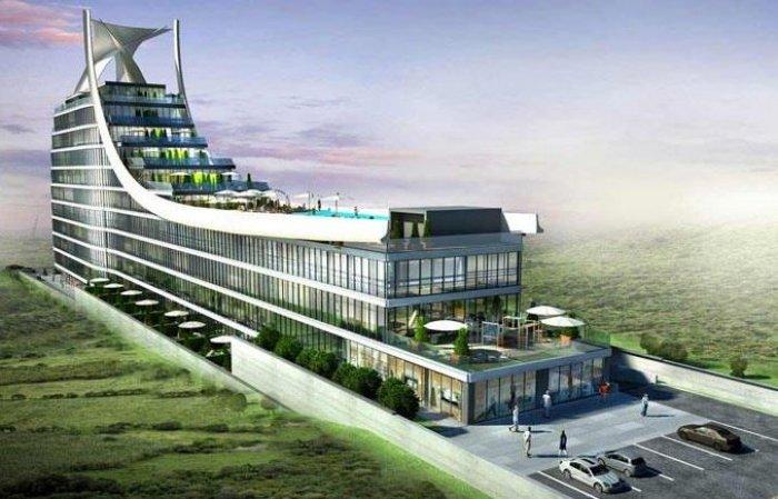 Ark Residence-2