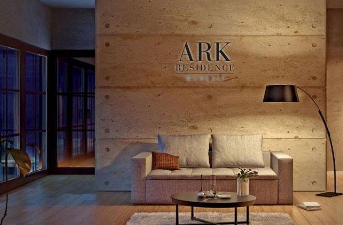 Ark Residence-12