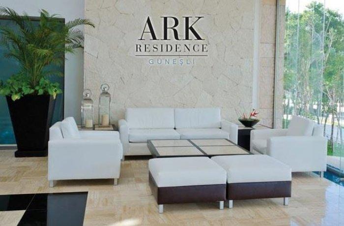 Ark Residence-10