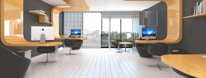 Brand Office-1