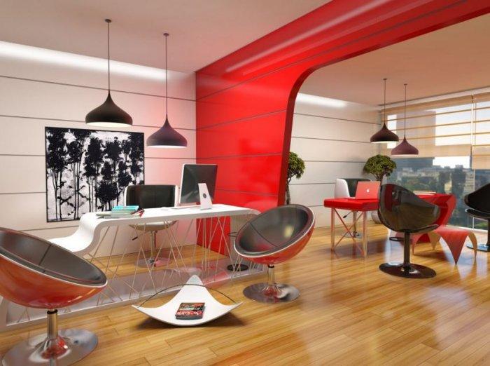 Brand Office-2