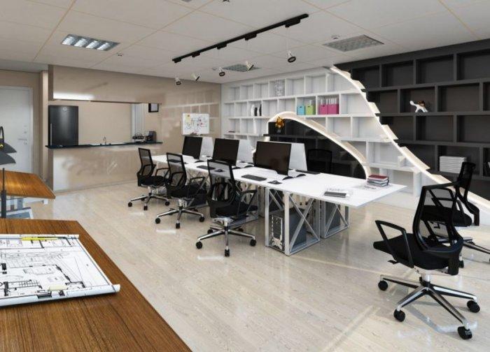 Brand Office-3
