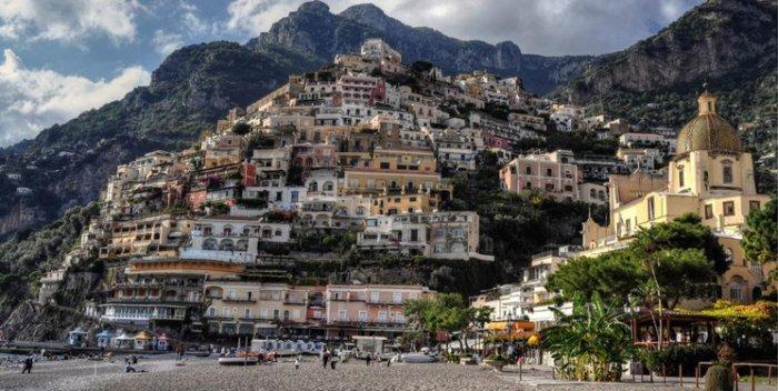 Dünyanın en güzel köyleri-11