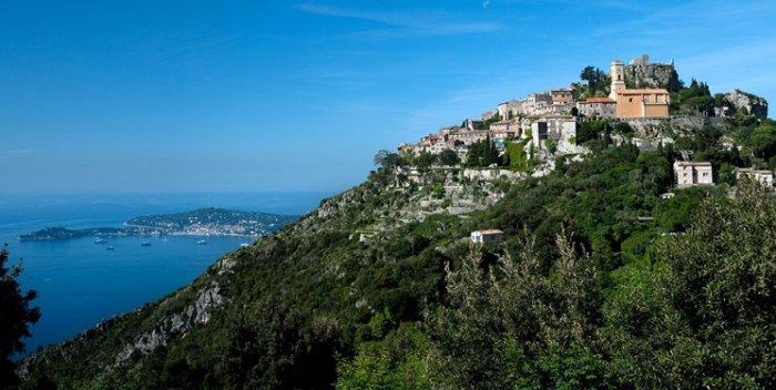Dünyanın en güzel köyleri-7