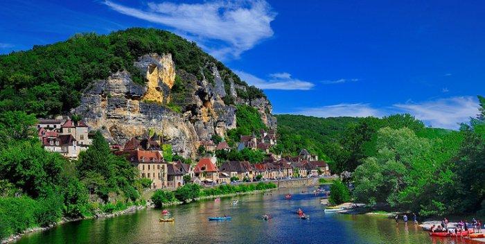 Dünyanın en güzel köyleri-8