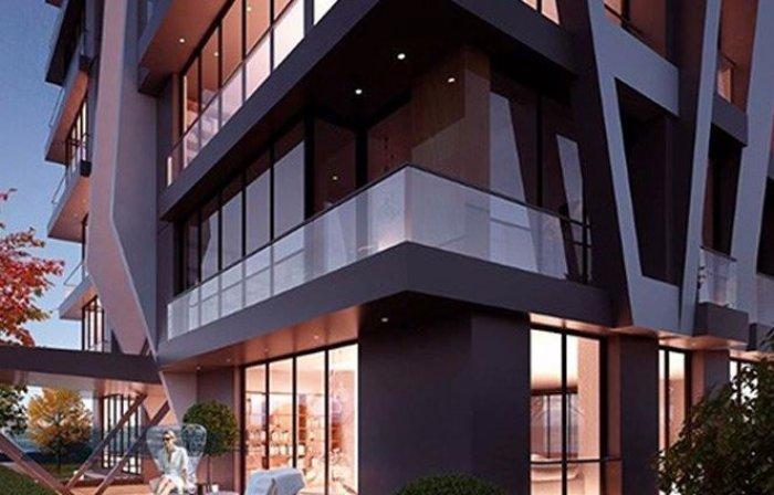 Marin Terrace-2