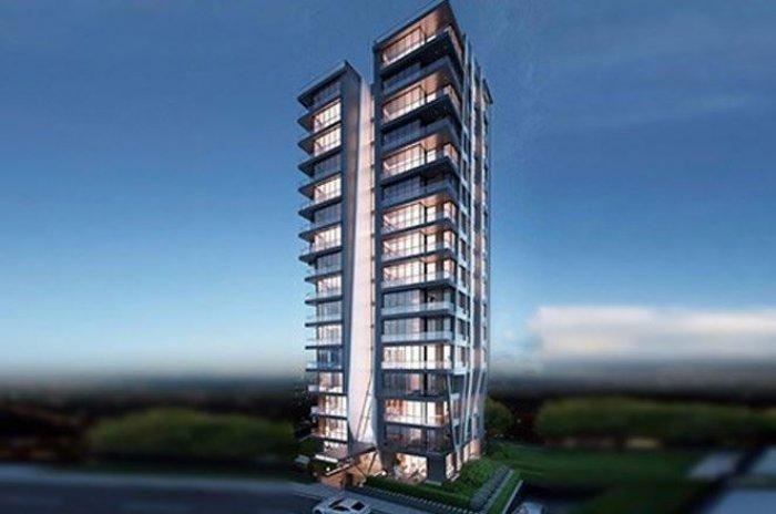 Marin Terrace-3