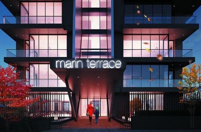 Marin Terrace-4