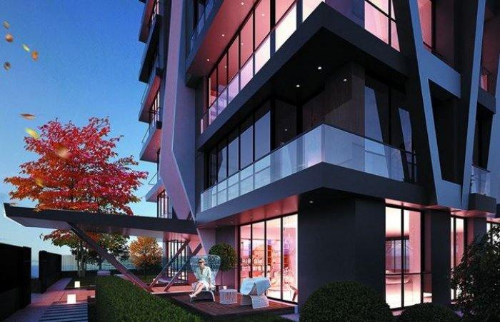 Marin Terrace-5