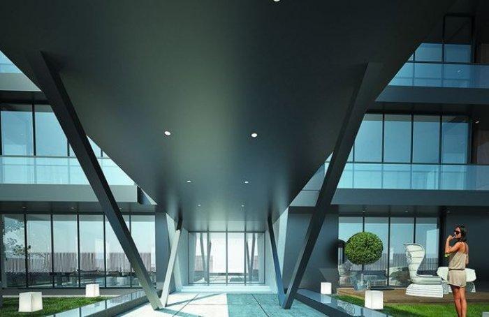 Marin Terrace-6