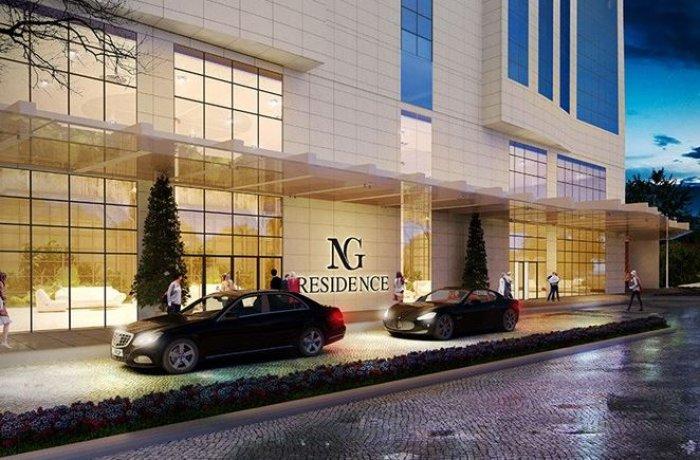 NG Residence-6
