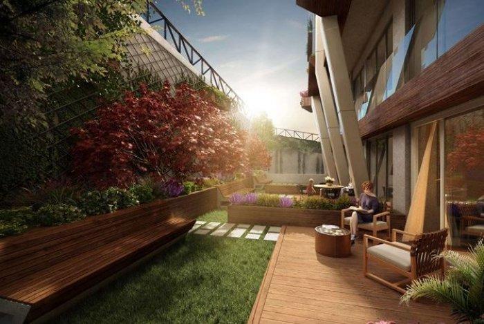 Greenox Urban Residence-3