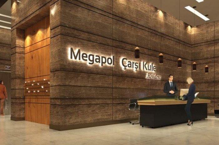 Megapol Çarşı Kule-11