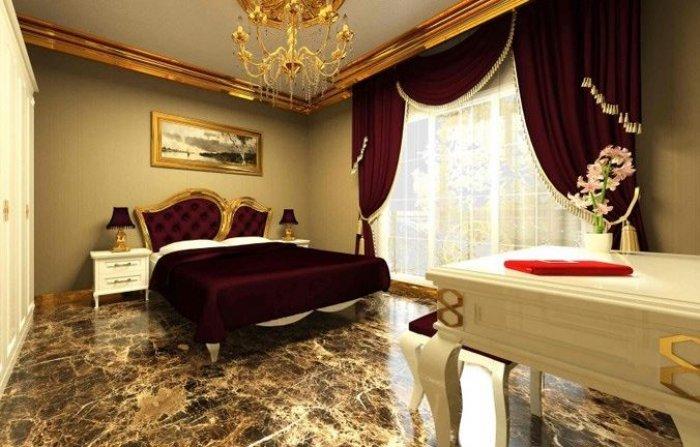 The Savoy Residence-11