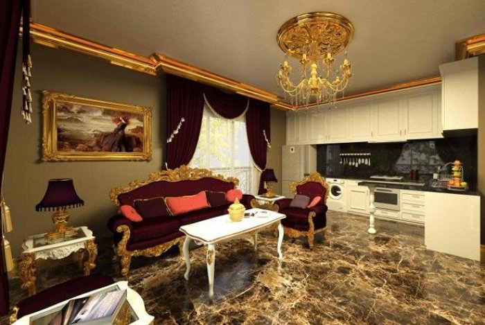 The Savoy Residence-13
