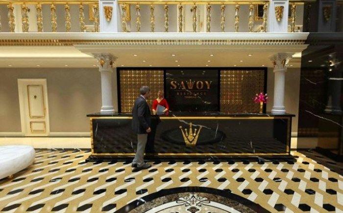 The Savoy Residence-14