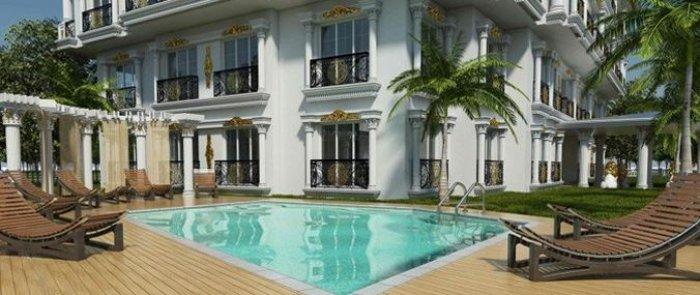 The Savoy Residence-6