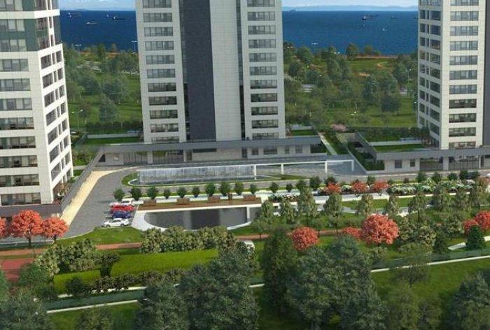 Onaltıdokuz İstanbul -10