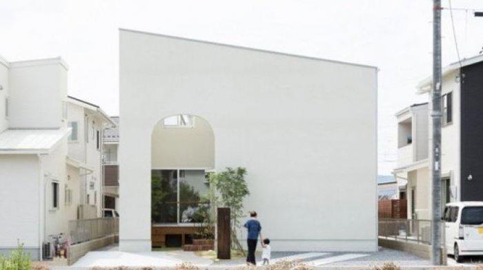Japonya'nın mikro evleri-1