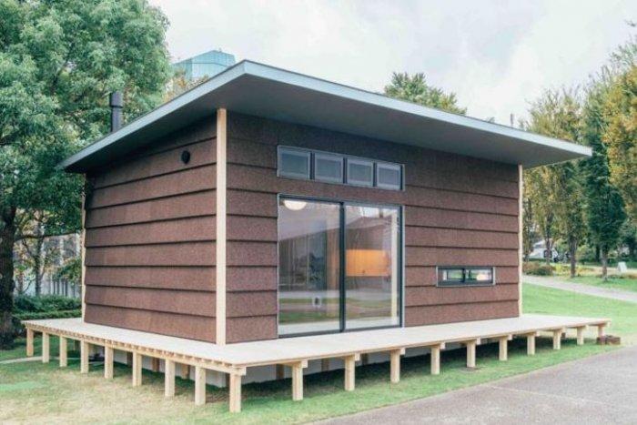 Japonya'nın mikro evleri-14