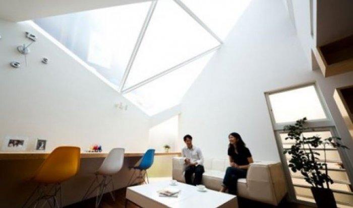 Japonya'nın mikro evleri-9