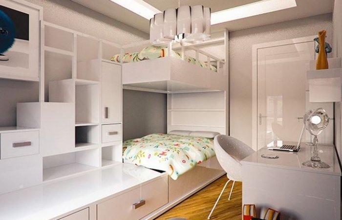 Metropark Concept-10